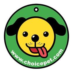 Choice Pet - Fairfield