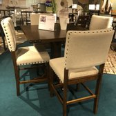 Photo Of American Furniture Warehouse Colorado Springs Co United States Dining Set