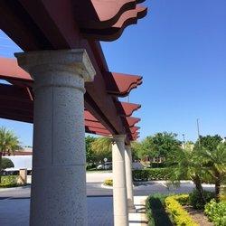 Photo Of Orlando Pool And Patio By Design   Orlando, FL, United States
