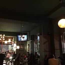 Mono 16 photos 16 reviews gay bars via lecco 6 for Gay club milan