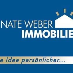 Weber Immobilien renate weber immobilien estate agents zeithstr 136