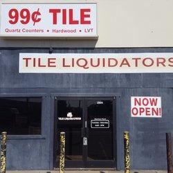 photo of tile liquidators elk grove ca united states