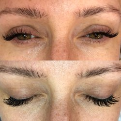 b67ce207f2c Top 10 Best Eyelash Extensions near Seattle, WA 98125 - Last Updated ...