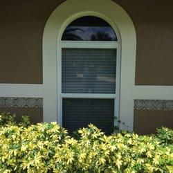 Photo Of Florida Window U0026 Door   Palm Beach Gardens, FL, United States.