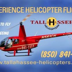 Tallahee Helicopters - Flight Instruction - Tallahee, FL ... on glider flying lessons, r22 helicopter training lessons, how much for helicopter lessons, girl flying lessons, air plane flying lessons, funny flying lessons,