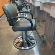 Shear Excellence International Hair Academy