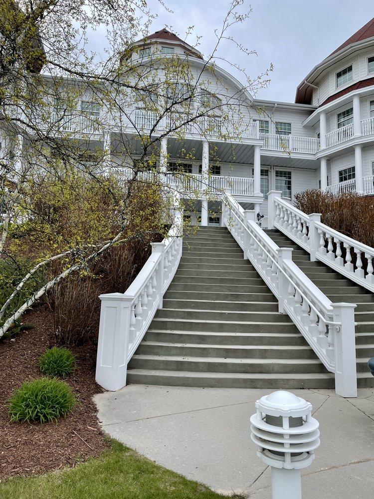 Blue Harbor Resort & Conference Center - Sheboygan