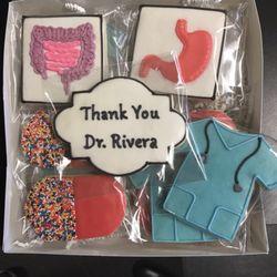 Claudio A Rivera, MD - Gastroenterologist - 11600 Indian