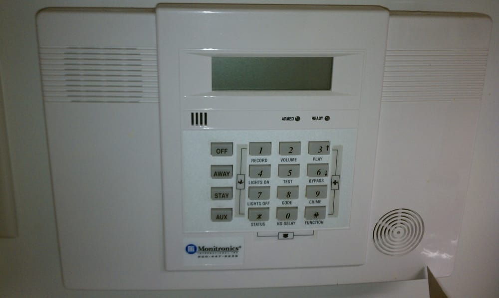 AAA - KWD Lock & Key and Security Inc: 470 Staffordshire Rd, Winston Salem, NC
