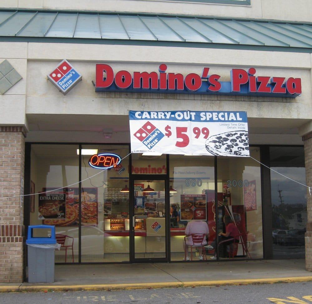Ruckersville (VA) United States  city photo : ... Ruckersville, VA, United States Restaurant Reviews Phone Number