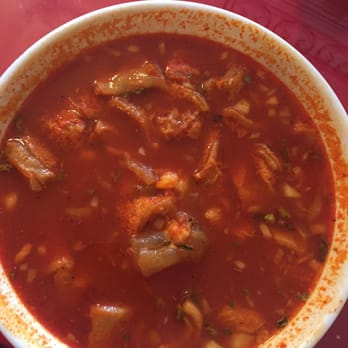 Juanita Mexican Restaurant Alameda Ca