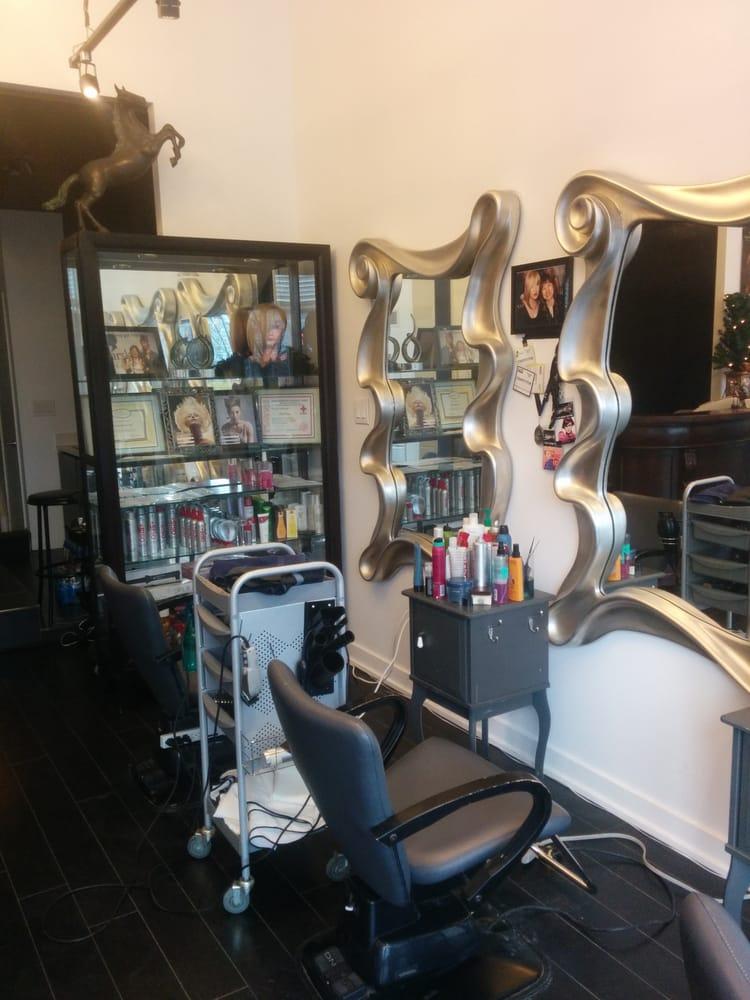 52 Hair Studio
