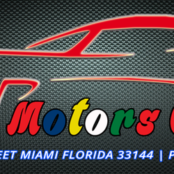 Magic Motors Center 11 Reviews Used Car Dealers 8250