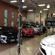 Green Toyota Springfield Il >> Green Toyota Scion Volkswagen Audi 11 Photos 18 Reviews Car
