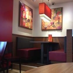 pizza hut 19 beitr ge pizza kaiserstr 34 kaiserslautern rheinland pfalz deutschland. Black Bedroom Furniture Sets. Home Design Ideas