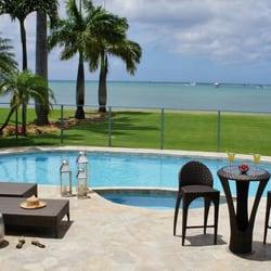 Photo Of Restyle Hawaii Honolulu Hi United States