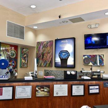 Watch Repair Stores San Diego - San Diego Watch Battery ...
