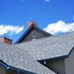 Photo Of Miller S Roofing Siding Duluth Mn United States Unled