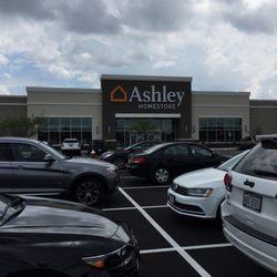 Photo Of Ashley Furniture Home Avon Oh United States