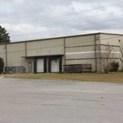 Photo Of The Great American Home Store   Corinth, MS, United States