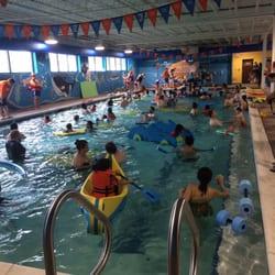 Goldfish Swim School Evanston 23 Photos 31 Reviews Swimming