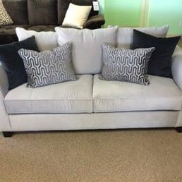 Elegant Photo Of Custom Sofas 4 Less   Rohnert Park, CA, United States. Choose
