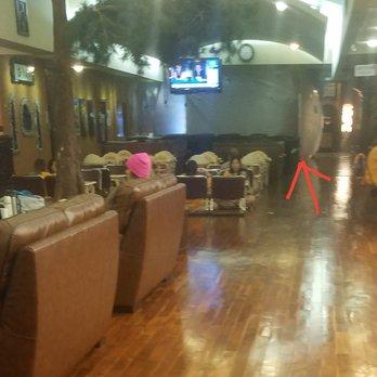 King Spa Sauna  Royal Ln Dallas Tx