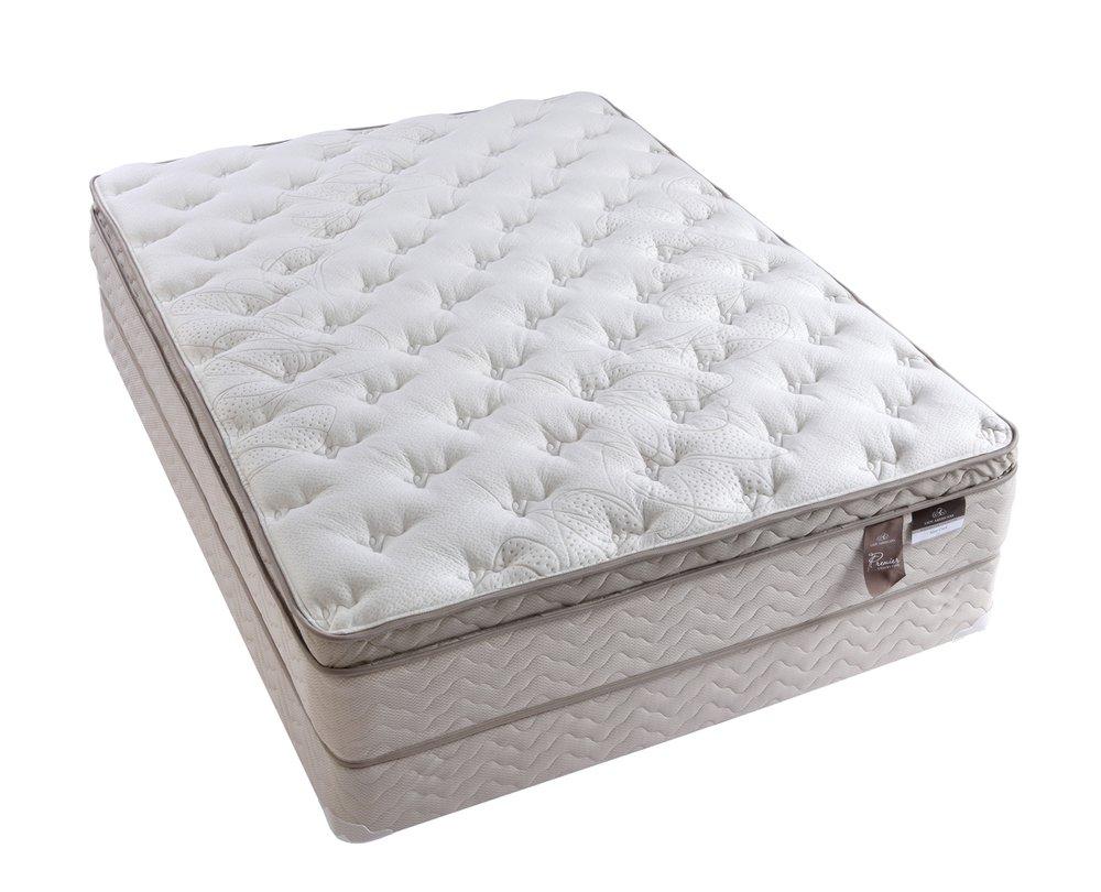 lady americana midwest mattresses 995 36th st se grand rapids