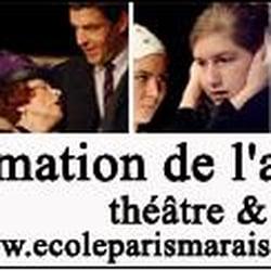 cole paris marais 16 photos theatres 22 rue beautreillis bastille paris france phone. Black Bedroom Furniture Sets. Home Design Ideas
