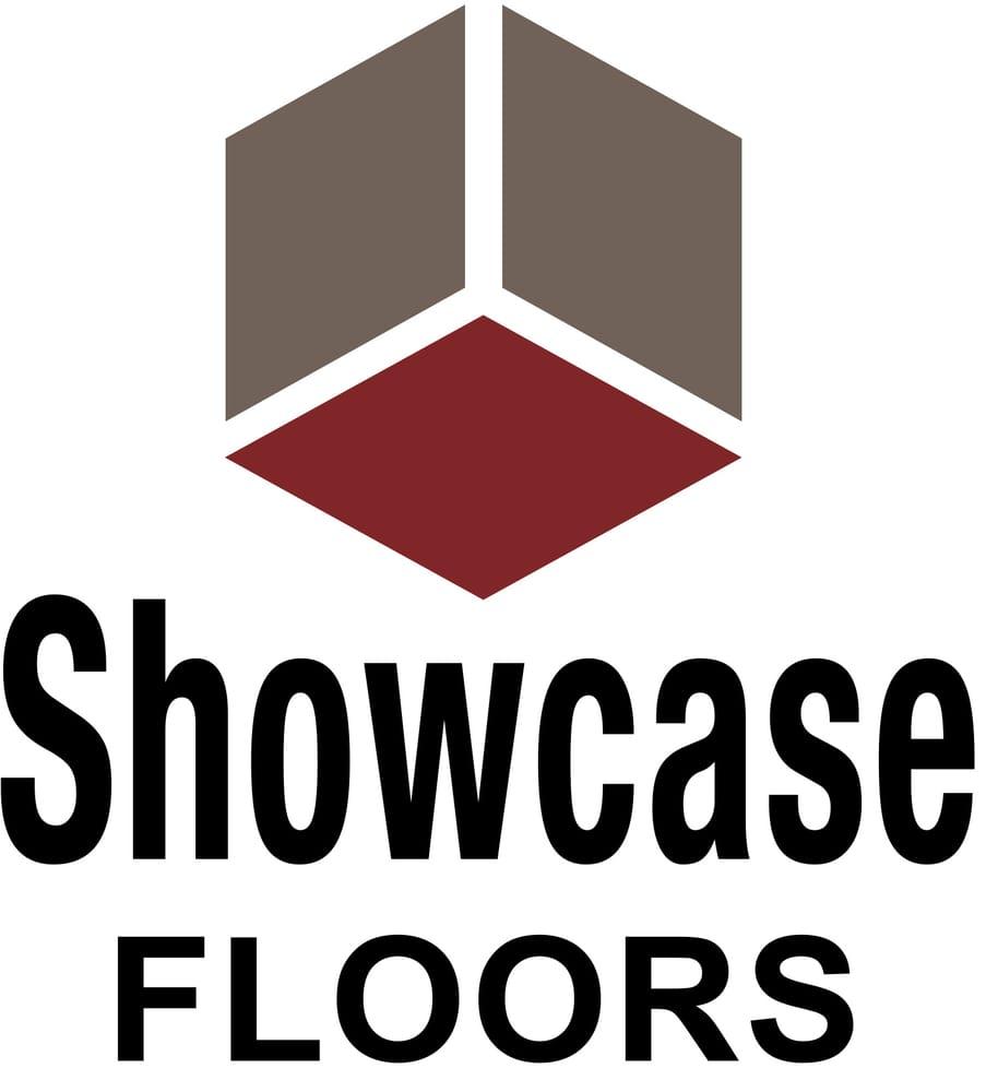 Showcase Floors: 3499 39th St S, Fargo, ND