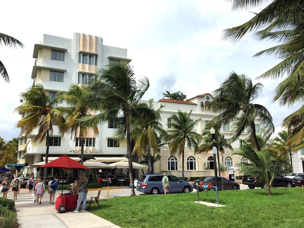 winter haven autograph collection 120 photos 106 reviews hotels 1400 ocean dr miami. Black Bedroom Furniture Sets. Home Design Ideas