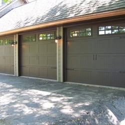 Confusedsky garage door repair ambridge for Carlsbad garage door repair
