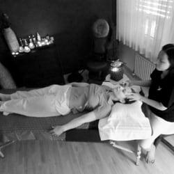 Tantra Massage Ludwigsburg
