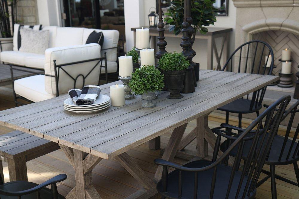 22 Photos For Patio 1 Outdoor Furniture