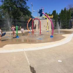 Chicago Park District River Park 14 Photos 20 Reviews Swimming Pools 5100 N Francisco
