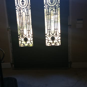 Photo of Cantera Doors Austin - Austin TX United States. Mess they created & Cantera Doors Austin - 26 Photos - Door Sales/Installation - 1310 ... pezcame.com