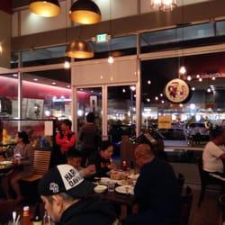 Photo Of Max S Restaurant Daly City Ca United States Got Pacit Bihon