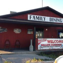 Photo Of Silo S Inn Townsend Mt United States The Restaurant