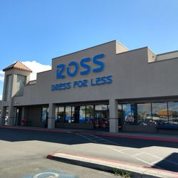 Ross Dress For Less 16 Photos Womens Clothing 6101 Gateway