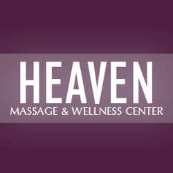 therapy heaven fair oaks reviews