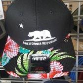 Village Hat Shop - 15 Photos   11 Reviews - Hats - 979 Garnet Ave ... d3422801853