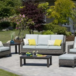 Wicker Land Patio - 31 Photos - Furniture Stores - 2573 Hwy 97 N ...