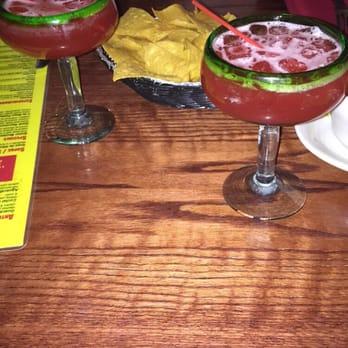 Cinco De Mayo Restaurant Bloomingdale Nj
