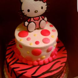 Photo Of Yolanda S Specialty Cakes Corpus Christi Tx United States Cute And