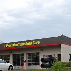 Image Result For Auto Care Questionsa