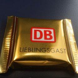 Deutsche Bahn 42 Fotos 26 Beiträge öpnv öffentliche