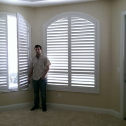 Factory Direct Blinds Amp Shutters 10 Photos Shades