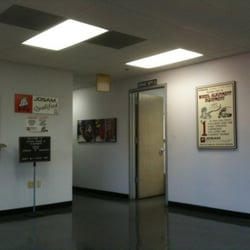 photo of josam truck frame alignment orlando fl united states office