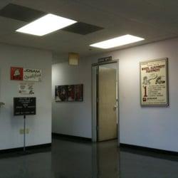 photo of josam truck frame alignment orlando fl united states office