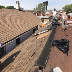 Photo Of Chicago Roofing Solutions   Chicago, IL, United States. Turn Off  And